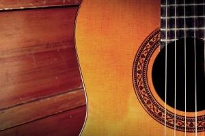 guitar-56915_640