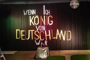 Ko_nig_von_Deutschland_499_von_650_
