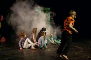 Theater-1458