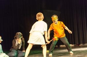Theater-6037