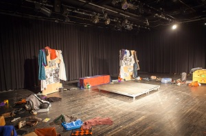 Theater-6140