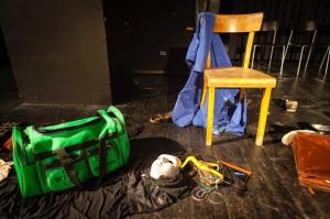 Theater-6147