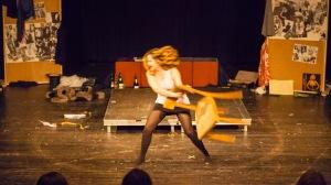 Theater-6318