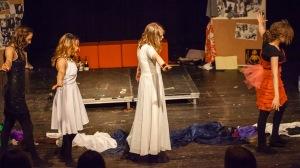 Theater-6334
