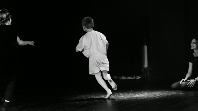 Theater-