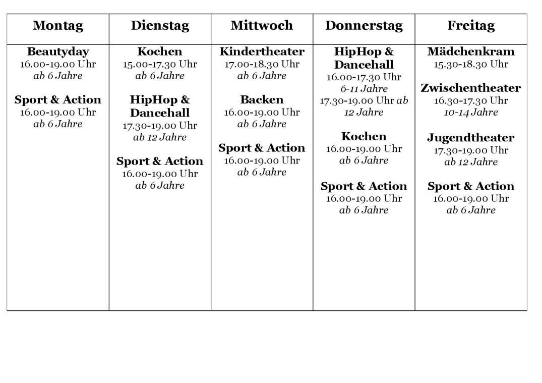 wochenprogramm-page-001